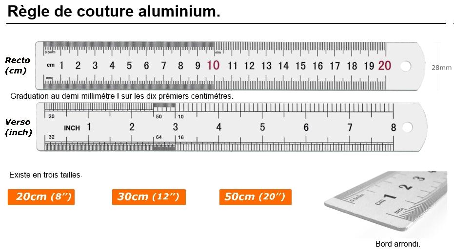 Régle Aluminium de couture pl.jpg