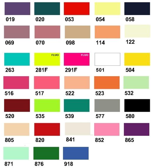 Floche pompon carte de coloris_1.jpg