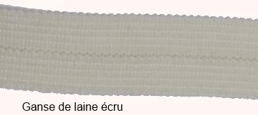 Tresse ganse de laine gamme écru.jpg
