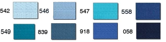 fermeture éclair carte coloris bleu.jpg