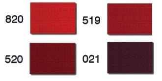 fermeture éclair carte coloris rouge et bordeaux.jpg